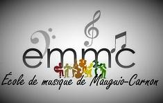Ecole de Musique de Mauguio-Carnon
