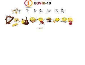 Actualité Covid19 Avril.2021