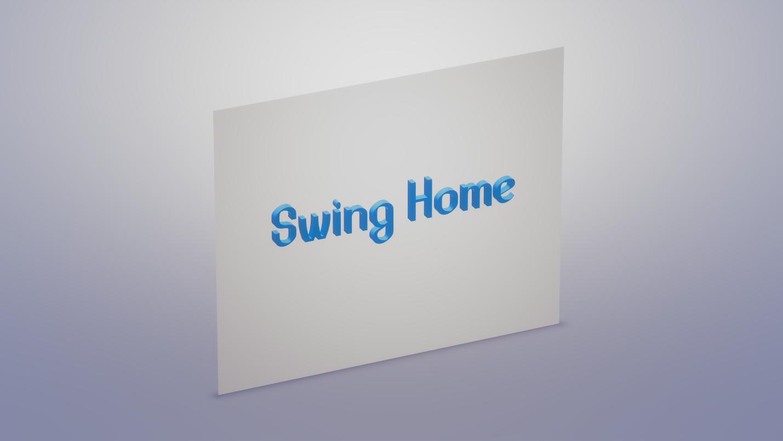 Swing Home